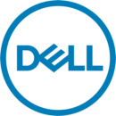 DELL NB-PC