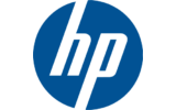 HP IPG LES